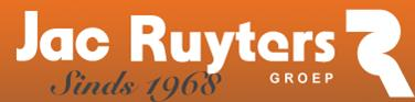 Ruyters