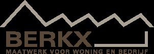 Berkx